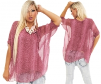 blouse-vm4027(1pcs)